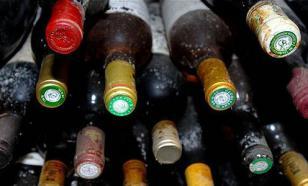 В пять раз снизить пошлину на продажу алкоголя предложили в России