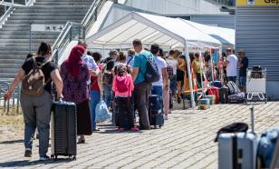 Вирусолог прокомментировала возобновление авиасообщения с Сербией, Кубой и Японией