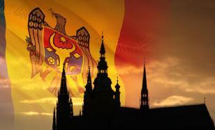 Как Приднестровье относится к выборам в Молдавии