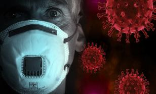 "COVID-19 ""взламывает"" иммунитет человека"