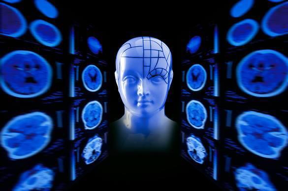 Ученые посчитали, сколько стоят человеческие мысли в пенни