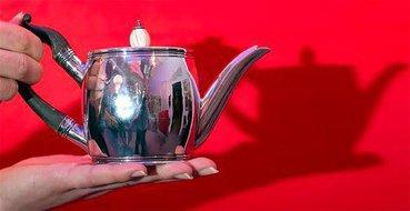 Ученые рассказали, какой чай спасет от инсульта и диабета