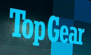 Он вернулся: Top Gear и его новые ведущие