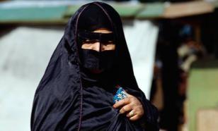 """Практику женского обрезания в Дагестане объяснили желанием """"успокоить женскую прыть"""""""