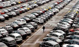 Топ-10 городов России, в которых покупают больше подержанных машин