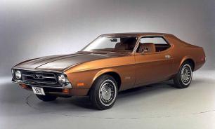 Самые значимые модели машин из 80-х