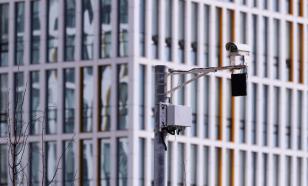 Нужны или нет на улицах камеры с распознаванием лиц: мнения разделились
