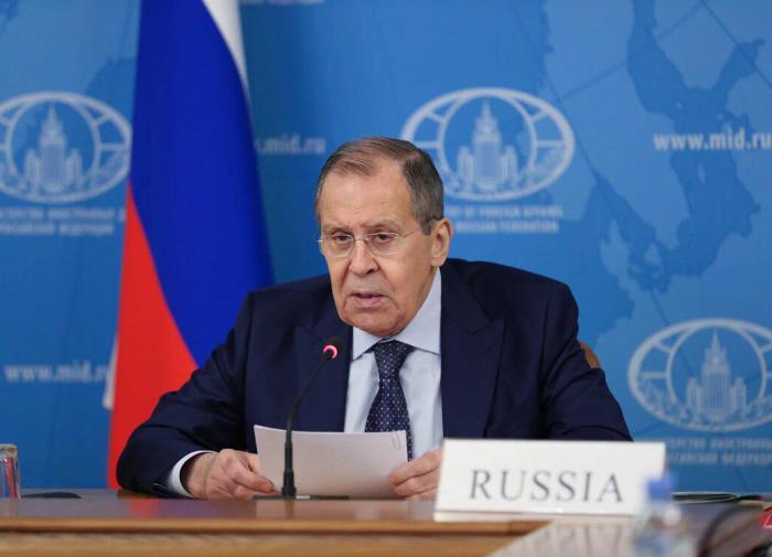 Москва будет посредником в урегулировании карабахского конфликта