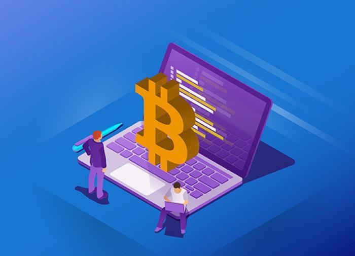 Криптобиржа Bittrex удалила из листинга Monero, Dash и ZEC