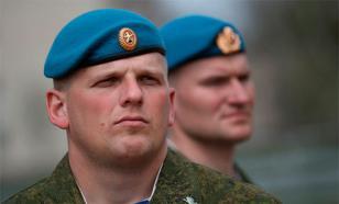 За омской трагедией последуют масштабные проверки в армии - эксперт