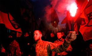 Украинские социологи: Нацистские идеи ОУН-УПА становятся все популярнее