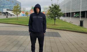 Прокуратура пыталась арестовать единственную квартиру Навального