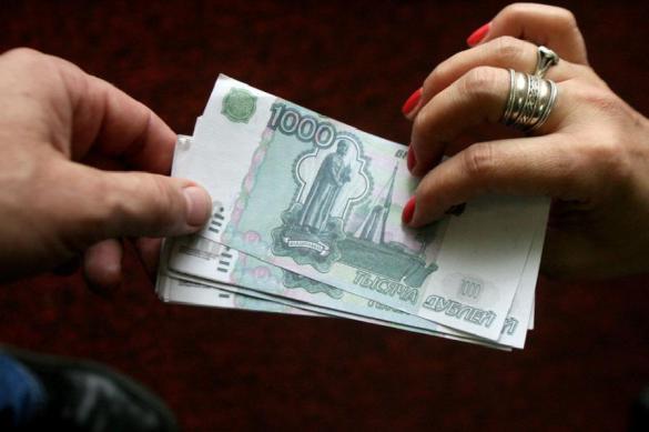 Замминистра в Челябинской области подозревают в получении взятки