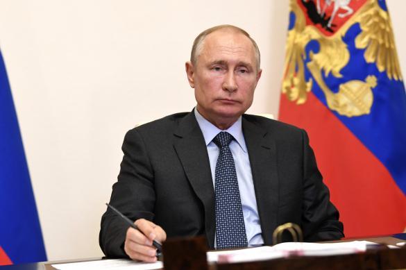 Пособие на детей получат все безработные России