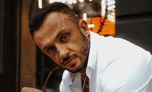 Блогер София Стужук ещё не рассказала детям о смерти их отца