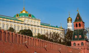 Ещё один охранник Путина покончил с собой