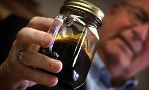 Что происходит на рынке нефти и как действовать России