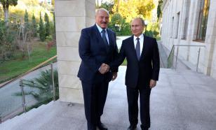 Лукашенко и Путин снова встретятся. О чём пойдёт разговор?