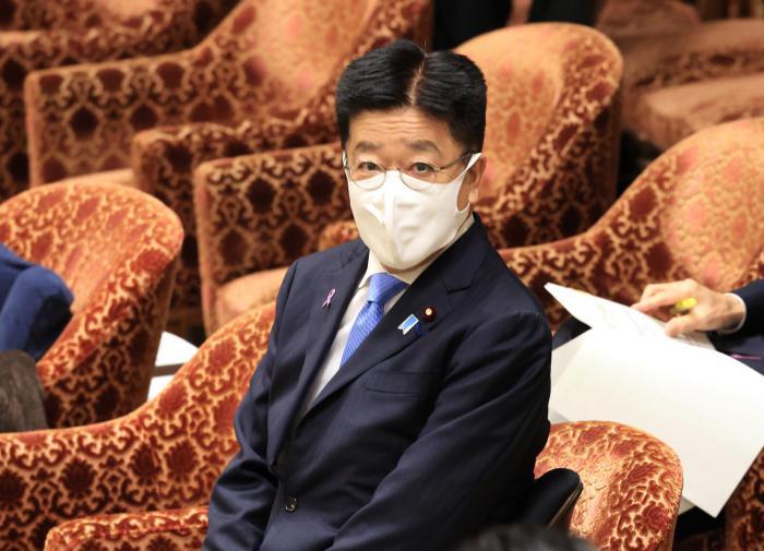 Токио переживает: манёвры России могут затронуть японскую ИЭЗ