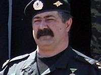 В Дагестане убит офицер МВД.