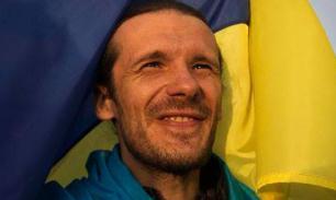 СМИ: Украинские бизнесмены рвутся в Европу под видом беженцев