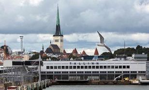 Солдаты НАТО будут отрабатывать в Таллине навыки ведения уличных боев