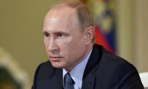 Путин еще в Кремле: американские эксперты описали Россию 2030 года