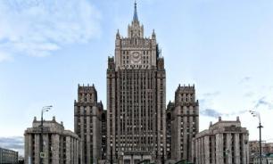В РФ не видят причин для запуска механизма по разрешению споров СВПД
