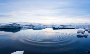 В озерах Арктики найдены десятки неизвестных науке видов рыб