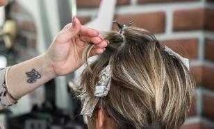 Власти Саратовской области отложили открытие парикмахерских