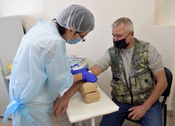 Медучреждения получили право отказать пациенту в медицинской помощи