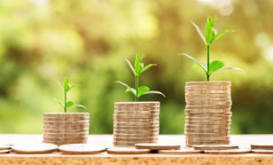 Рост инвестиций россиян увеличился по сравнению с 2019 годом