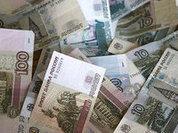 Конфискация имущества - метод борьбы с санкциями?