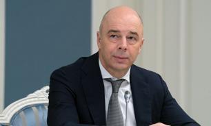 Силуанов: СССР развалился из-за неправильной финансовой политики