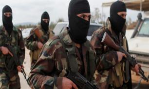 Американские военные собираются ввести санкции против ЧВК Вагнера