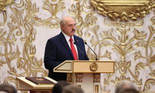 Тайная инаугурация Лукашенко шокировала белорусов