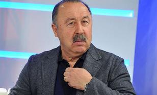 Газзаев назвал Россию идеальным вариантом проведения Евро-2020
