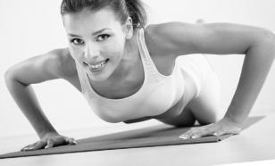 Как сохранить красоту женской груди