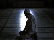 Суфизм: религия под маской магии?