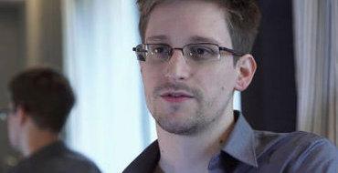 Дуров заявил, что ведет битву поколения со Сноуденом
