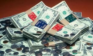 Силовики перейдут границы: Деньги коррупционеров будут возвращены в Россию