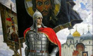 Русская победа: 776 лет Невской битве