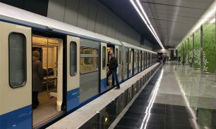 Москвичи получат метро рядом с жильем через пять лет — Собянин