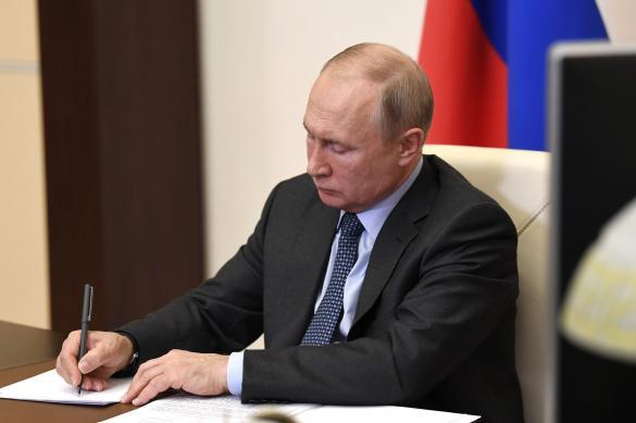 Минимальный размер пособия по безработице вырос в России