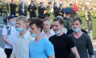 Россияне будут вынуждены носить маски и осенью