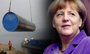 Александр Рар назвал преемника Меркель, выгодного для России