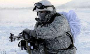 Россия восстановила уникальную спецлабораторию в Арктике