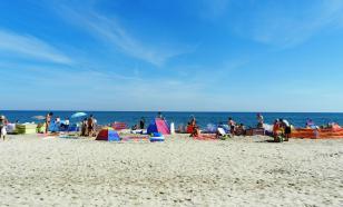 Эксперты по туризму назвали главные проблемы российских курортов
