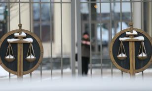 Симферопольского тренера-педофила осудили на 13 лет
