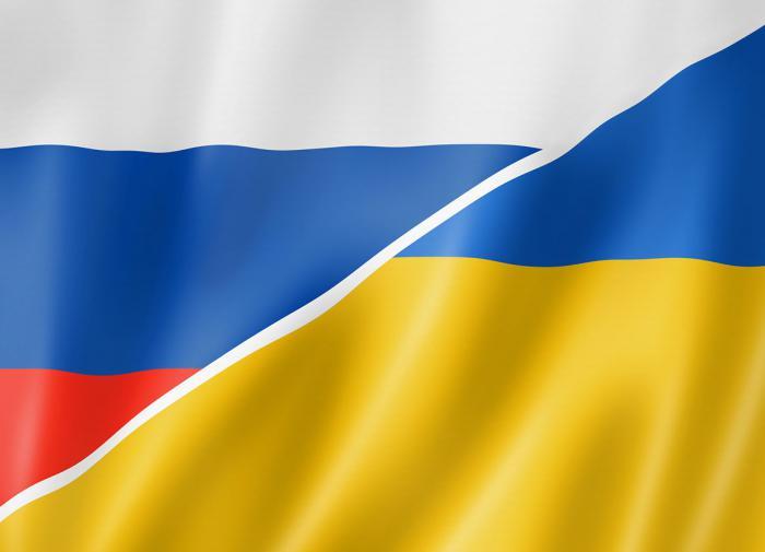 Депутат Украины Кива, поздравивший Путина, отреагировал на возмущение бойцов ВСУ